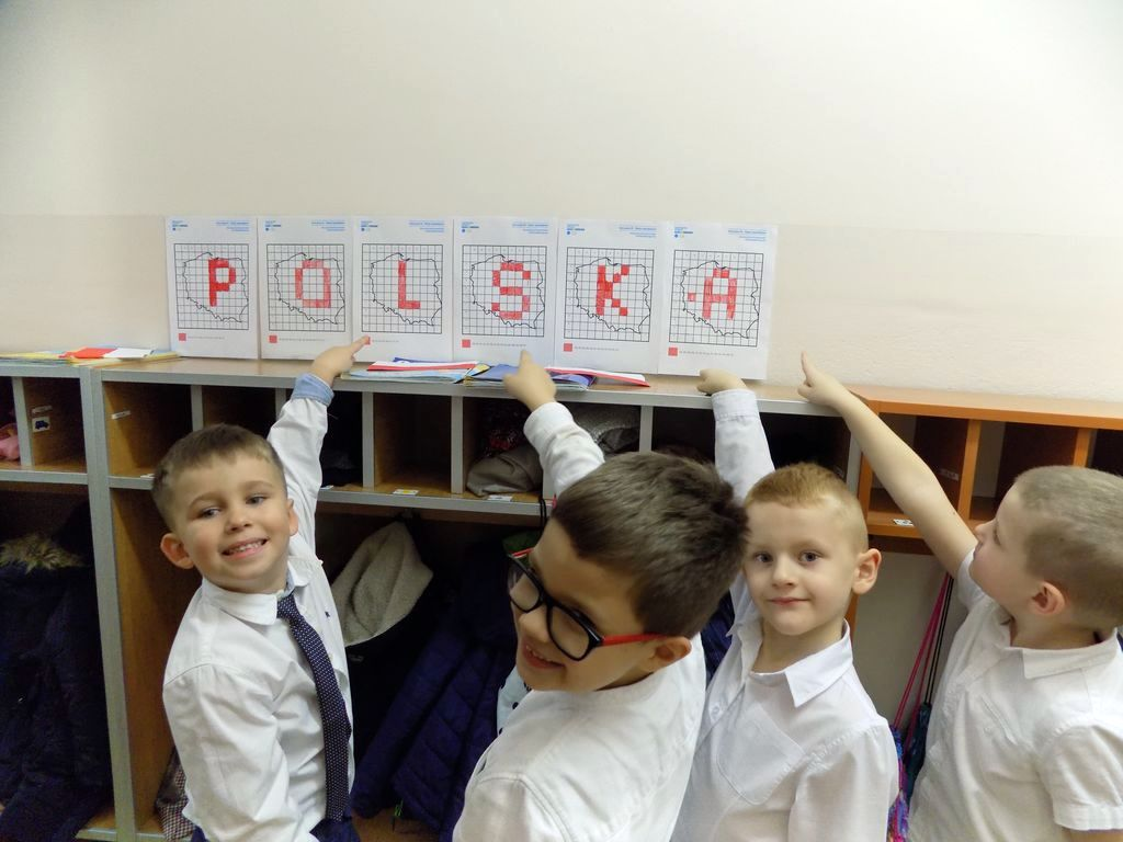 kindergarten 3