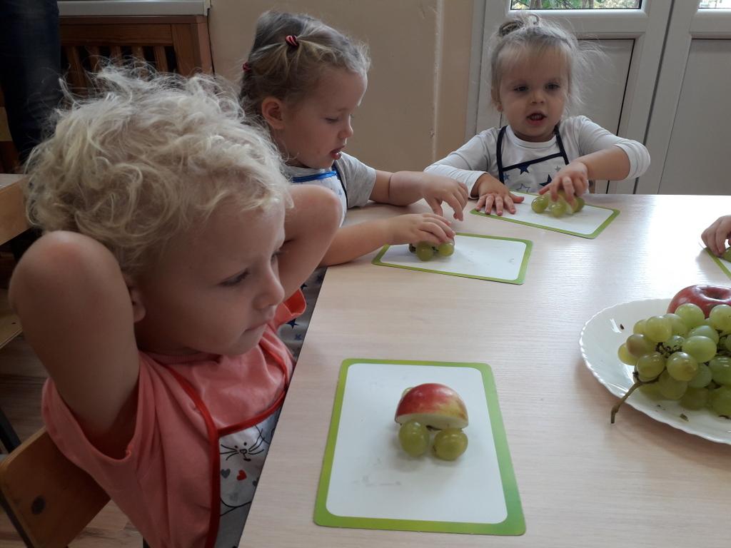 kindergarten 4